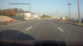 Пикчи на автомобильную тему-frame-2013.05.15-20-41-09-0-12-35.135