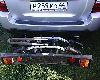 велосипедные крепления-img0094a.jpg