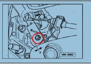 Название: ручной тормоз.jpg Просмотров: 2060  Размер: 56.2 Кб