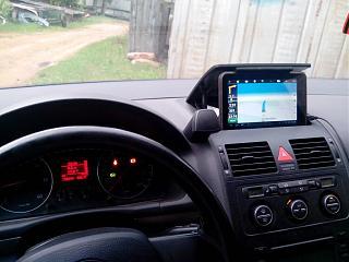 Установка gps-навигатора и т.п.в бардачке под лобов. стеклом-img_20130519_201934.jpg
