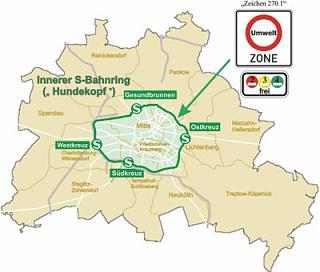 Путешествия членов клуба-berlin-umweltzone-new.jpg
