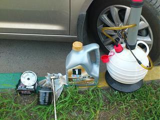 шприц или насос для отбора моторного  масла-dsc_1265.jpg