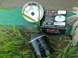 шприц или насос для отбора моторного  масла-dsc_1266.jpg