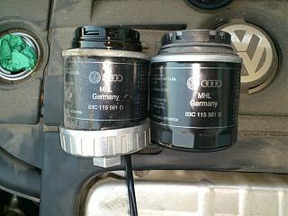 шприц или насос для отбора моторного  масла-dsc_1277.jpg
