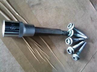 Фотоотчет ремонт 6-ступ МКПП GQG-and-11.jpg