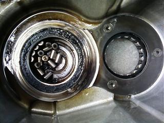 Фотоотчет ремонт 6-ступ МКПП GQG-and-1.jpg
