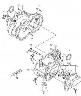 Фотоотчет ремонт 6-ступ МКПП GQG-3-gqg.jpg
