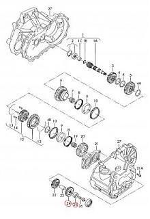 Фотоотчет ремонт 6-ступ МКПП GQG-2-gqg.jpg