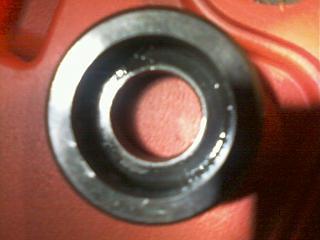 Фотоотчет ремонт 6-ступ МКПП GQG-0007.jpg