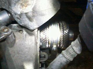 Фотоотчет ремонт 6-ступ МКПП GQG-0003.jpg