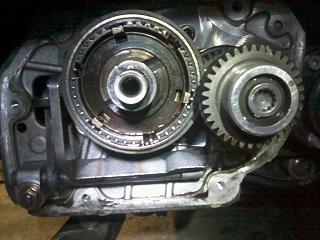 Фотоотчет ремонт 6-ступ МКПП GQG-0008.jpg