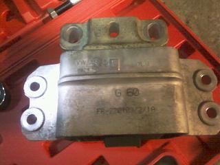 Фотоотчет ремонт 6-ступ МКПП GQG-.jpg