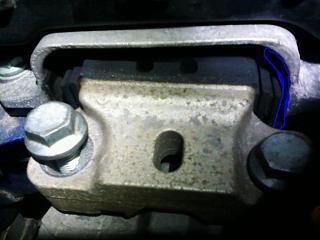 Фотоотчет ремонт 6-ступ МКПП GQG-2.jpg