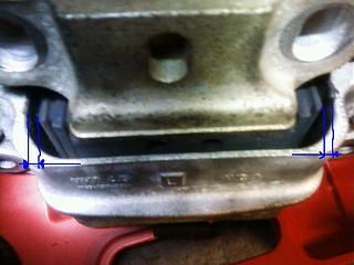 Фотоотчет ремонт 6-ступ МКПП GQG-5.jpg