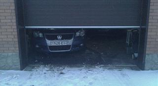 7Q7Q CROSS TOURAN 170HP 2010-imag0581.jpg