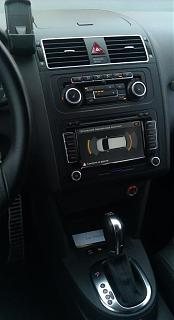 7Q7Q CROSS TOURAN 170HP 2010-imag0772.jpg