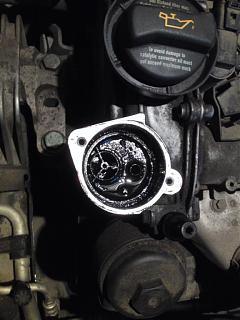 где масляный фильтр ??? 1,6 FSI туран мехло-dsc01355.jpg