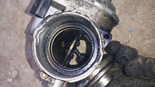 1.9 BKC Очистка всей системы ог(Клапан ЕГР и радиатора ОГ) и возможные проблемы-dsc_0079.jpg