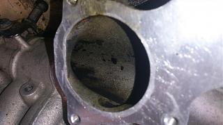 1.9 BKC Очистка всей системы ог(Клапан ЕГР и радиатора ОГ) и возможные проблемы-dsc_0100.jpg