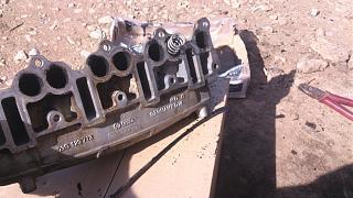 1.9 BKC Очистка всей системы ог(Клапан ЕГР и радиатора ОГ) и возможные проблемы-dsc_0096.jpg