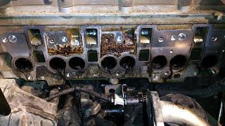 1.9 BKC Очистка всей системы ог(Клапан ЕГР и радиатора ОГ) и возможные проблемы-dsc_0085.jpg