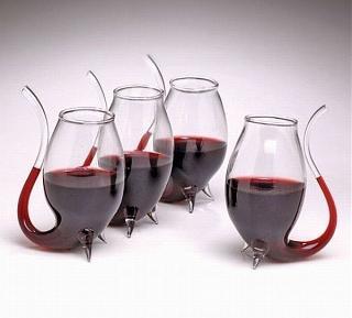 Вино-va17wpcngik.jpg