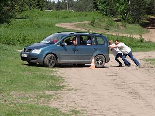С 29 мая по 1 июня Volkswagen Technical Site едет на оз. Селигер и приглашает Вас-9037c285b2ae.jpg