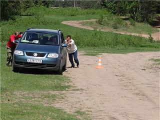 С 29 мая по 1 июня Volkswagen Technical Site едет на оз. Селигер и приглашает Вас-7efc6a5c49d4.jpg