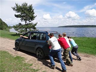 С 29 мая по 1 июня Volkswagen Technical Site едет на оз. Селигер и приглашает Вас-8bd4c21a8e1d.jpg