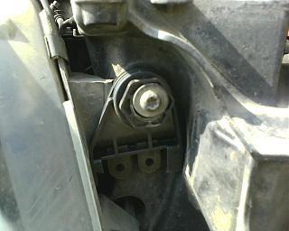 Ремонтный комплект корпуса фары-img0864a.jpg