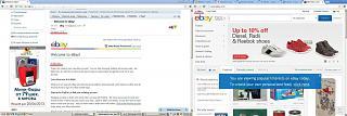 Покупки на eBay, Aliexpress etc .-a-a-c-u-a.jpg