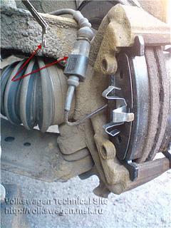 Тормозные колодки и тормозные диски-165492_01.jpg