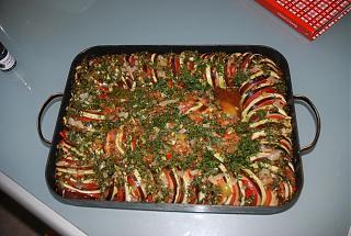 Кулинария. Для тех, кто любит готовить. ))-dsc_0434.jpg