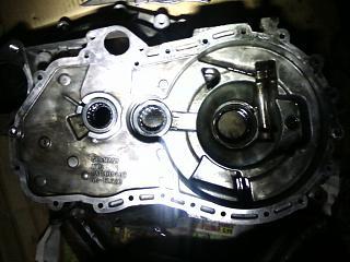 Фотоотчет ремонт 6-ступ МКПП GQG-0006.jpg