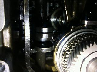 Фотоотчет ремонт 6-ступ МКПП GQG-0012.jpg