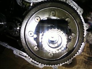 Фотоотчет ремонт 6-ступ МКПП GQG-0015.jpg