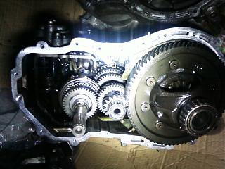 Фотоотчет ремонт 6-ступ МКПП GQG-0013.jpg