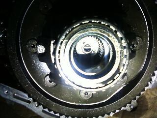 Фотоотчет ремонт 6-ступ МКПП GQG-0014.jpg