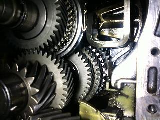 Фотоотчет ремонт 6-ступ МКПП GQG-0017.jpg