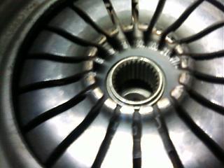Фотоотчет ремонт 6-ступ МКПП GQG-0023.jpg