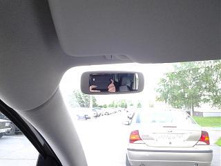 Зеркало для контроля салона-40095936.jpg