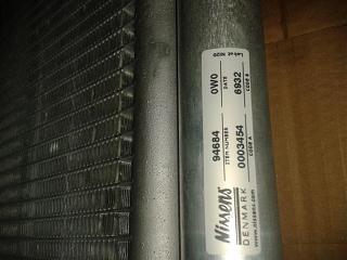 Кто менял радиаторы-img_20130622_202351.jpg
