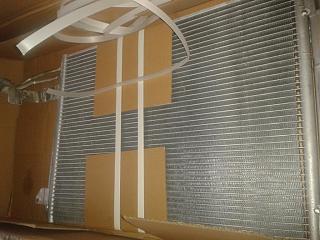 Кто менял радиаторы-img_20130622_202338.jpg