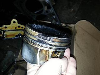 ремонт TSI 1.4 140 л/с (BMY)-20130408_124105.jpg