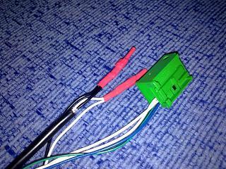 Установка штатного  Bluetooth-290220121350.jpg