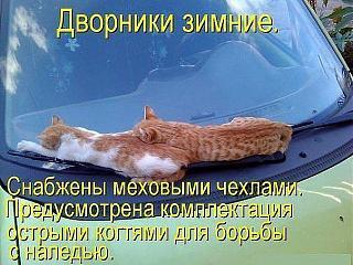 Пикчи на автомобильную тему-getimage.jpg