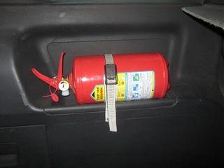 Где вы держите огнетушитель?-img_3422.jpg