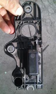 Установка камеры заднего вида-wp_20130630_005.jpg