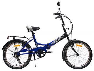 покупаем велосипед !-i-path-b0106163553__20_300_.jpg