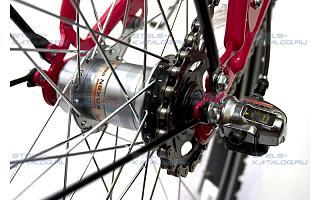 покупаем велосипед !-3785_1274095071.jpg